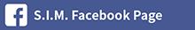send facebook message